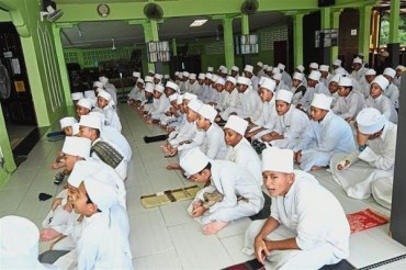 Malaysia to Boost Education Standards, Oversight for Quranic Schools