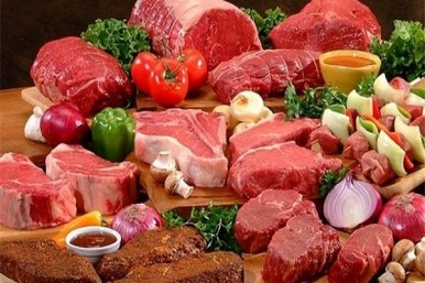 Brazil, World's Top Exporter of Halal Meat