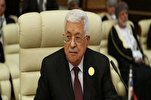 Palestinians Deny Abbas Meeting with Israelis