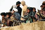 Four Security Personnel Killed in Taliban Attack in Afghanistan