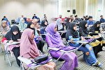 30 Attend Workshop on Mosque Tourism in Brunei