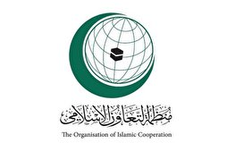 OIC Urges Bringing to Justice Those Desecrating Islamic Sanctities